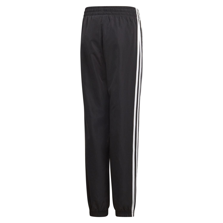 Noir Entraînement Gris Adidas Essentials Pour Garçons Détails Sur Haut Pantalons Survêtement Ygf7yvb6