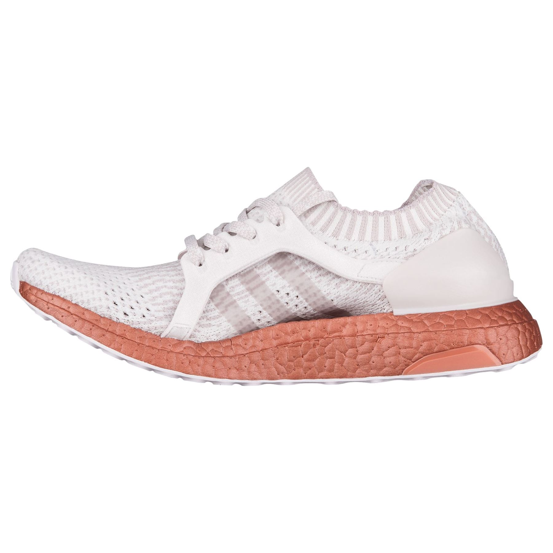 ultra boost blanche femme