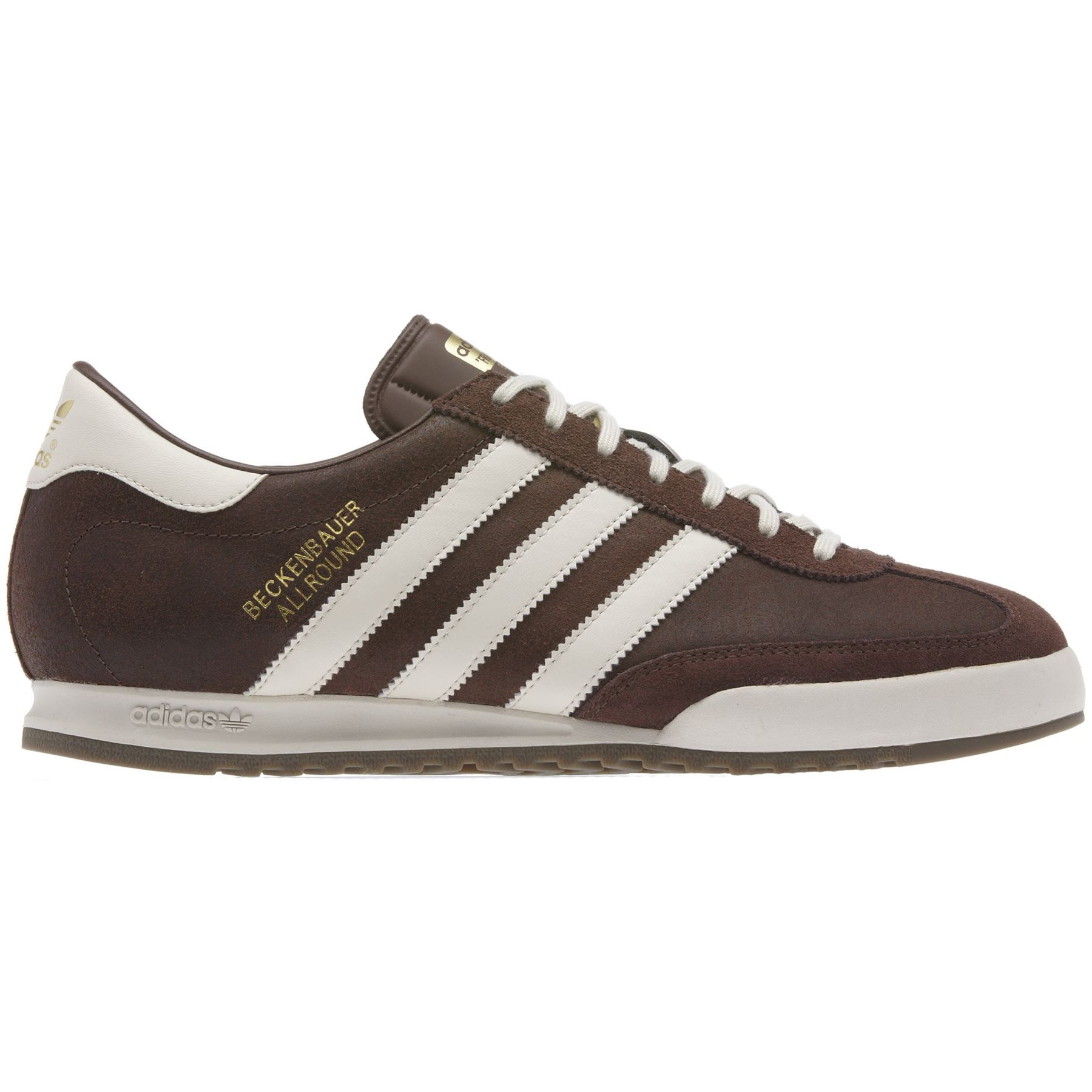 brand new 2b2f2 d99bb adidas Originals TRAINERS MULTI LISTINGS SHOES BECKENBAUER STAN ...