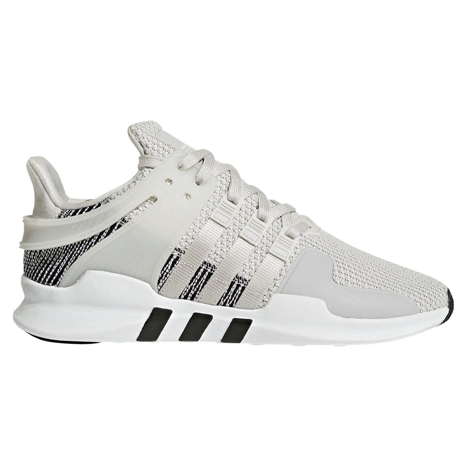 pre order sneakers for cheap exquisite style Details zu Adidas HERREN Eqt Support Adv Turnschuhe Weiß Schuhe Sneakers  Laufschuhe 3
