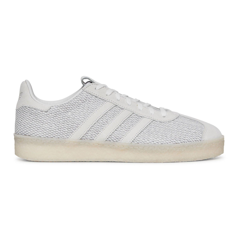 size 40 808ef 9932a Adidas ORIGINALS consorcio gacela X jugo de entrenadores zapatillas zapatos  UNISEX