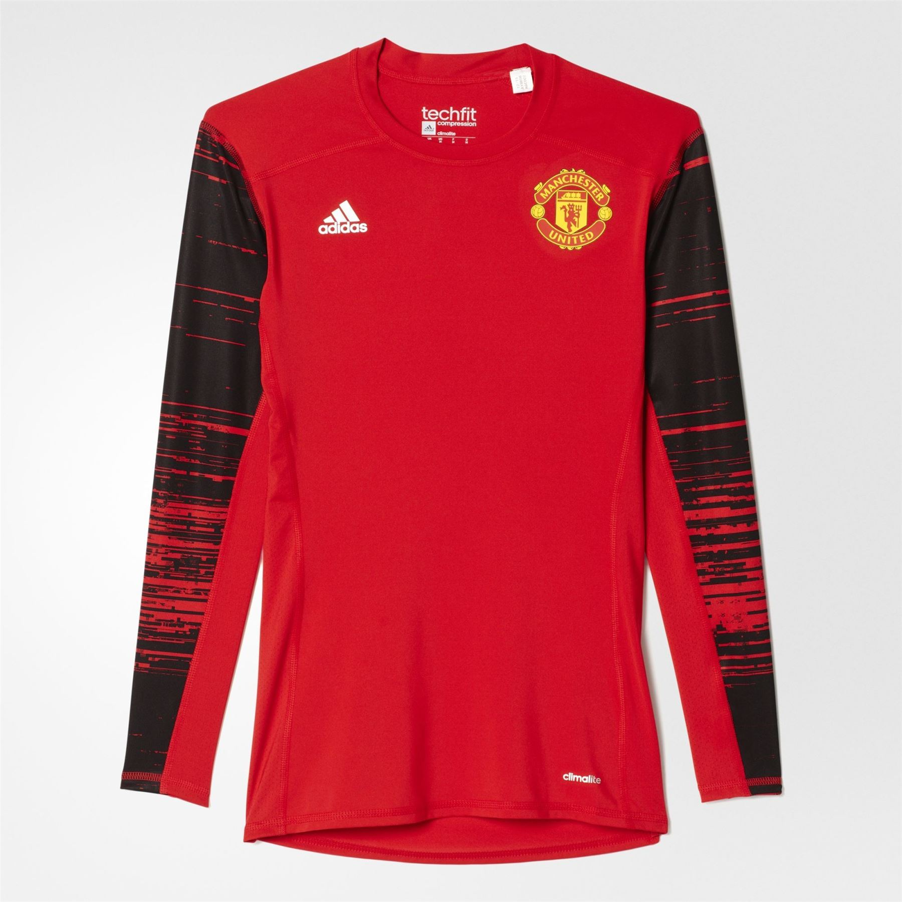 875ec1c1c0d New Man Utd Shirt Adidas - Cotswold Hire