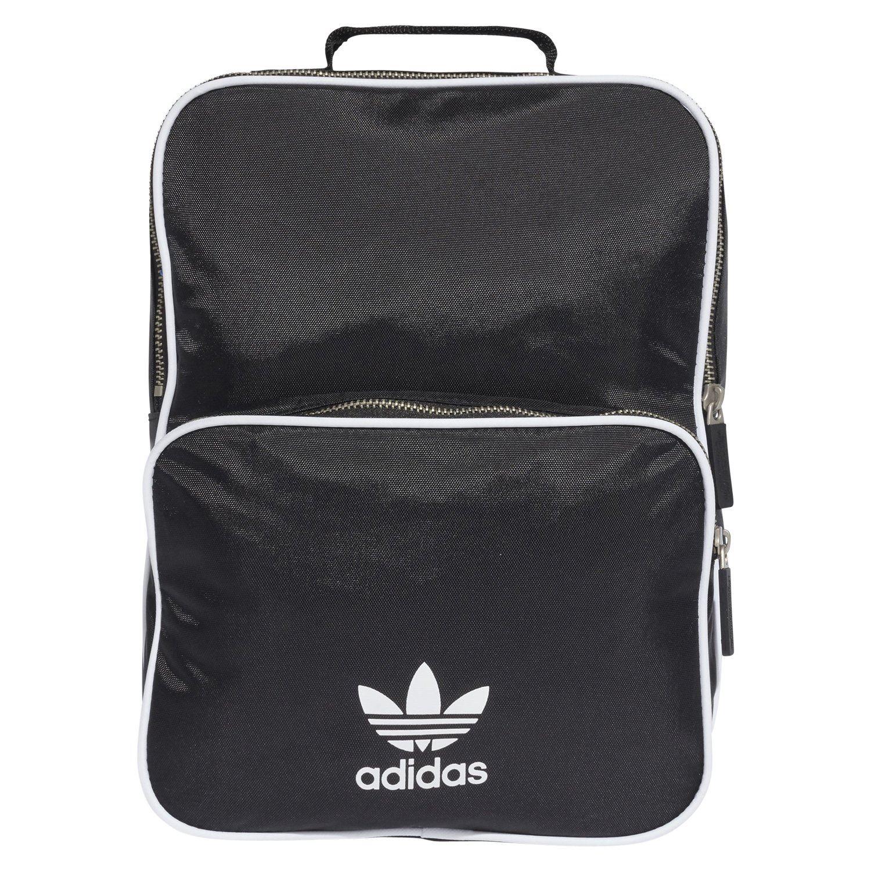 Adidas Schultaschen günstig online kaufen |