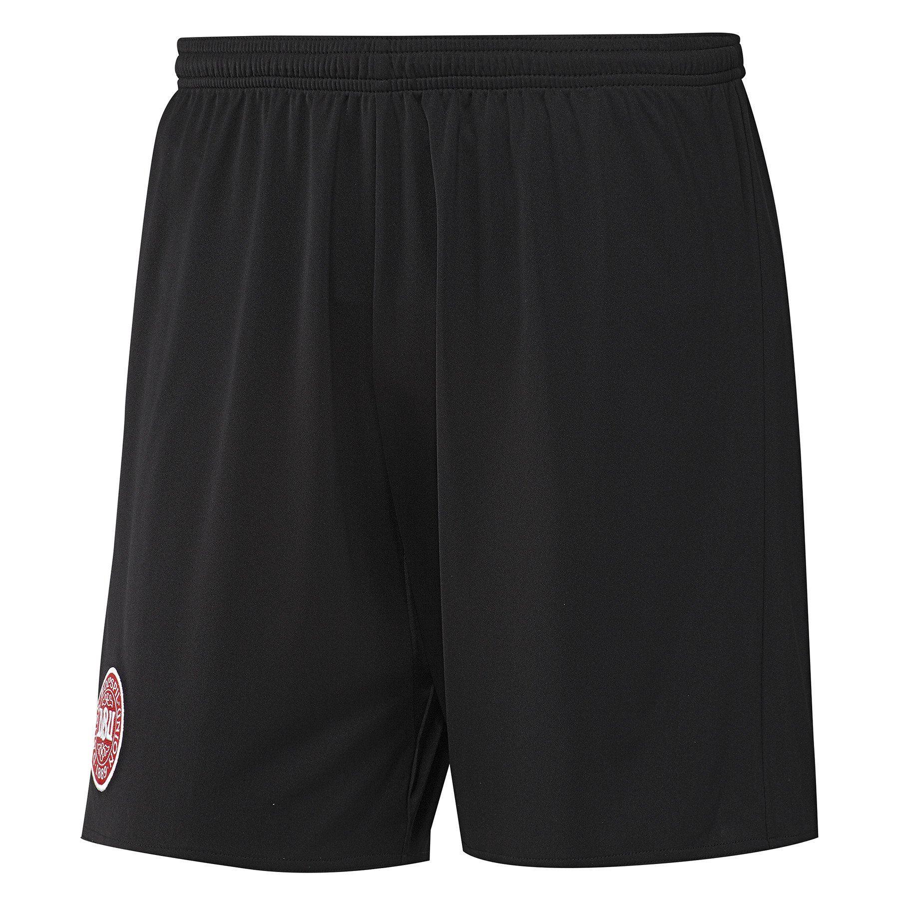 adidas Originals Mens Football Mesh Vest Clima Cool Active Layer