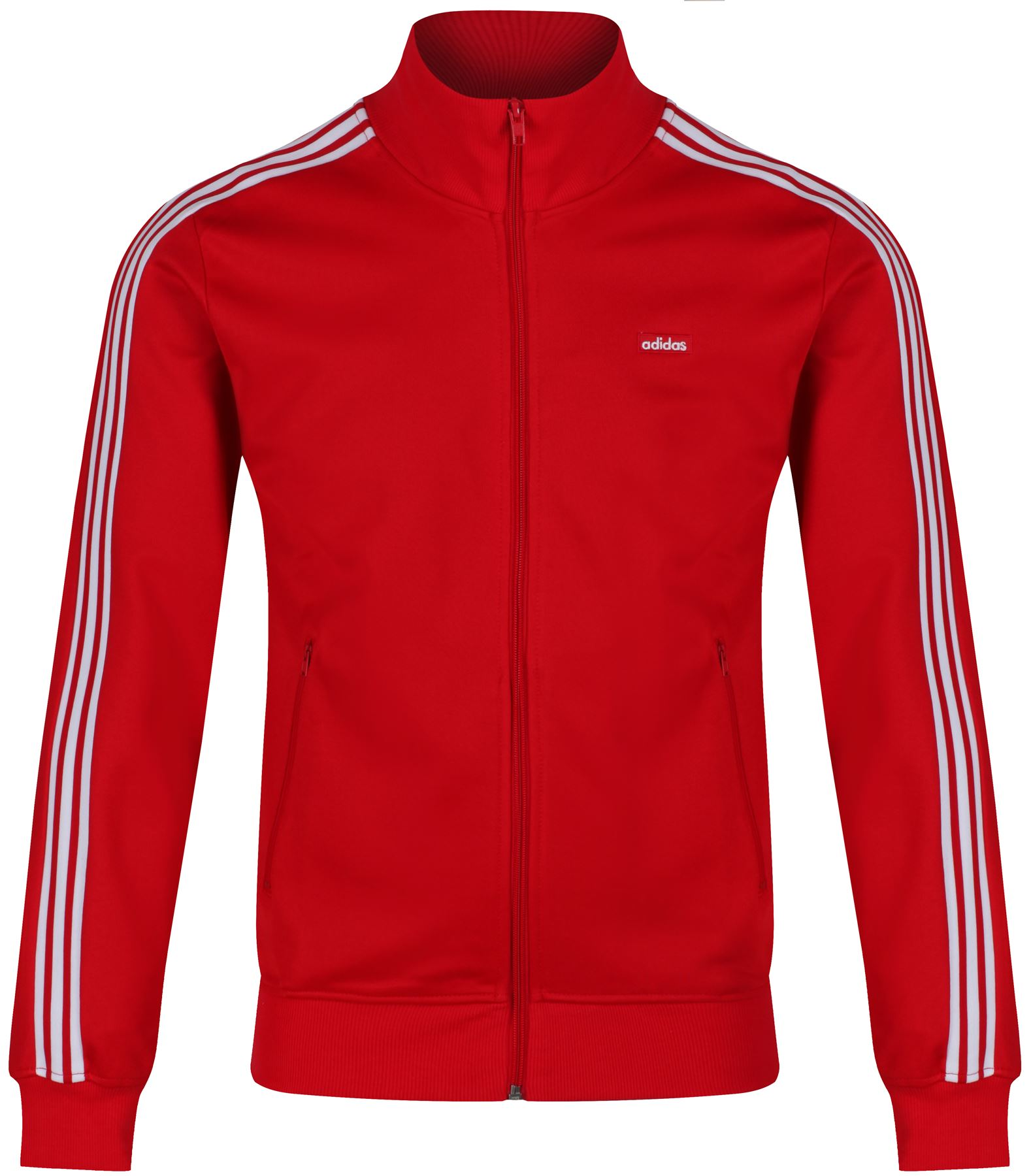 adidas-ORIGINALS-BECKENBAUER-TRACK-TOP-FULL-ZIP-JACKET-3-STRIPES-CASUAL-S-M-L-XL