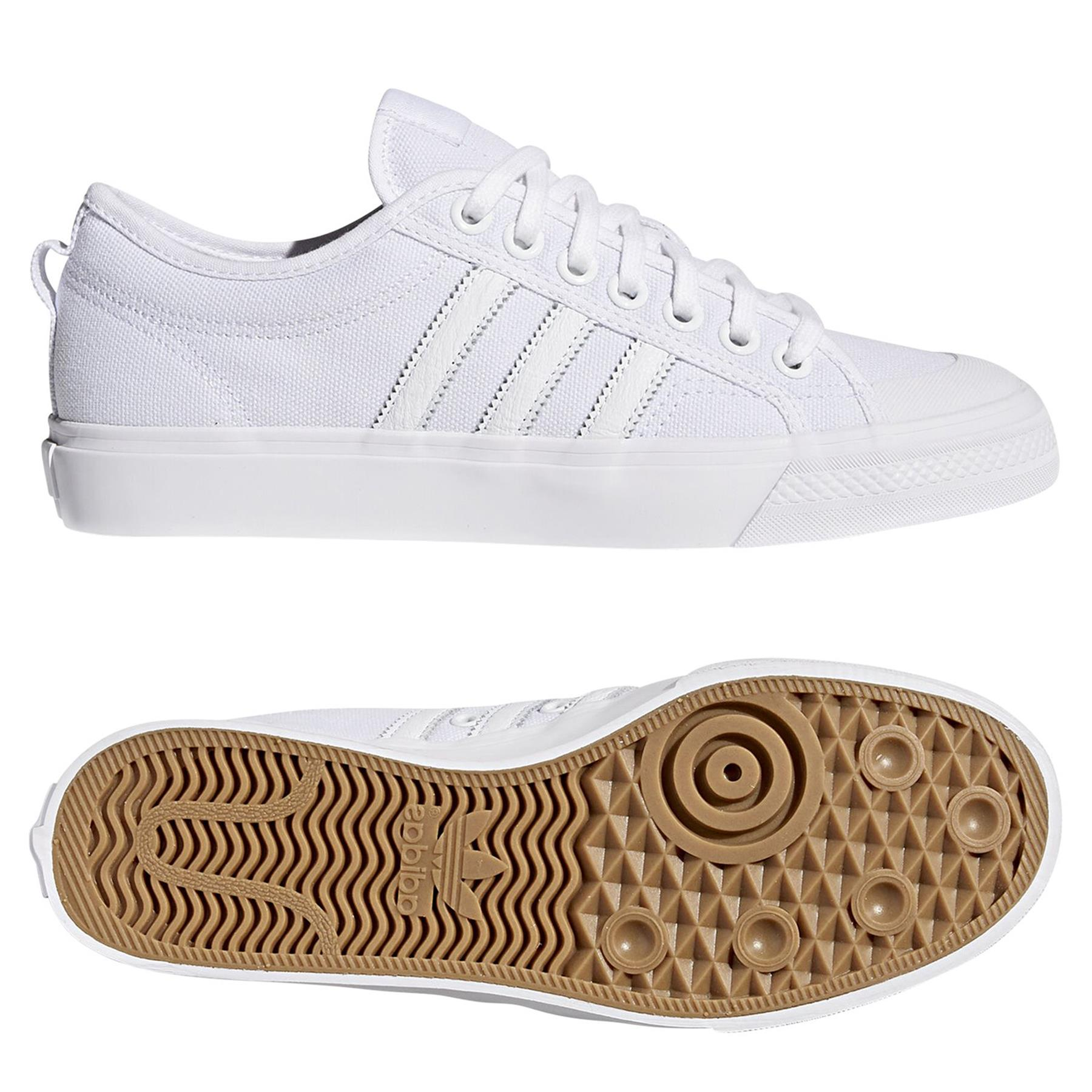 outlet adidas chile 66% OFF!