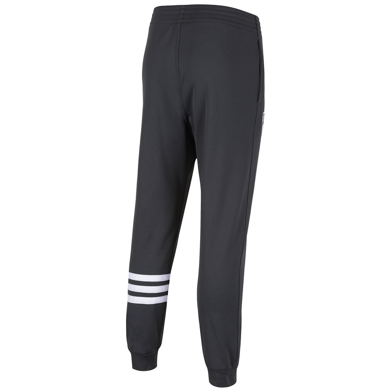 pantaloni adidas nets