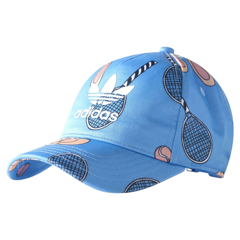 13013956c Details about adidas ORIGINALS MINI RODINI SPORTS CAP BLUE BABIES YOUTH  KIDS SUMMER HOLIDAYS