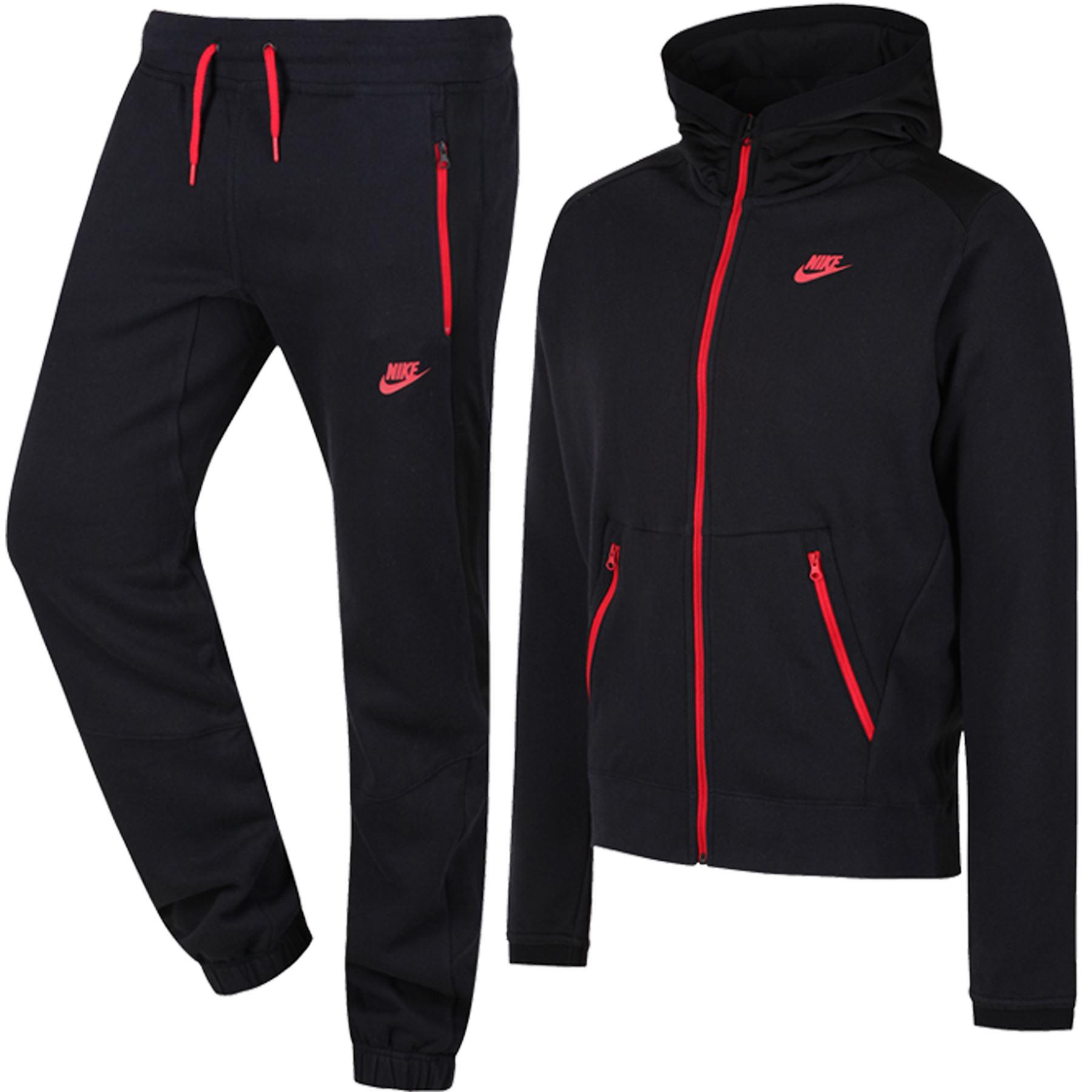 Offerte | Nike Tute da ginnastica Tute Da Ginnastica | JD