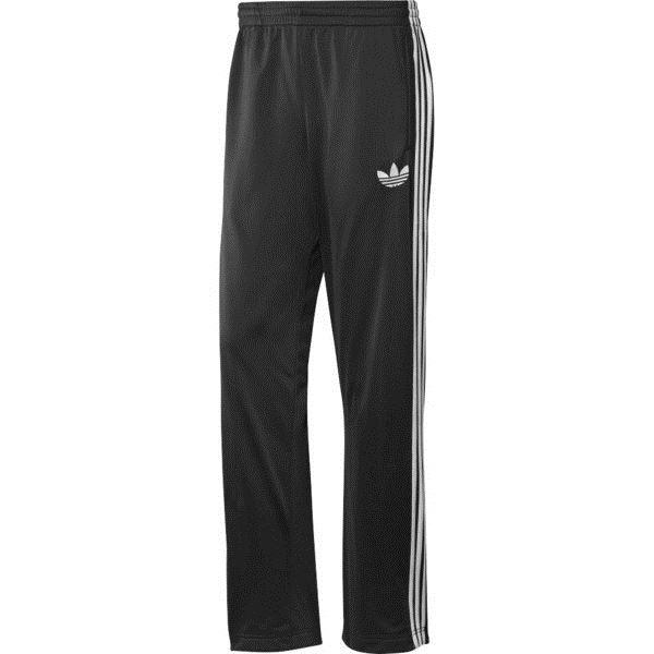 74de3c118d7 Adidas originales FIREBIRD TRACK TOP pantalones chaqueta fondos trayectoria  RETRO gimnasio MENS