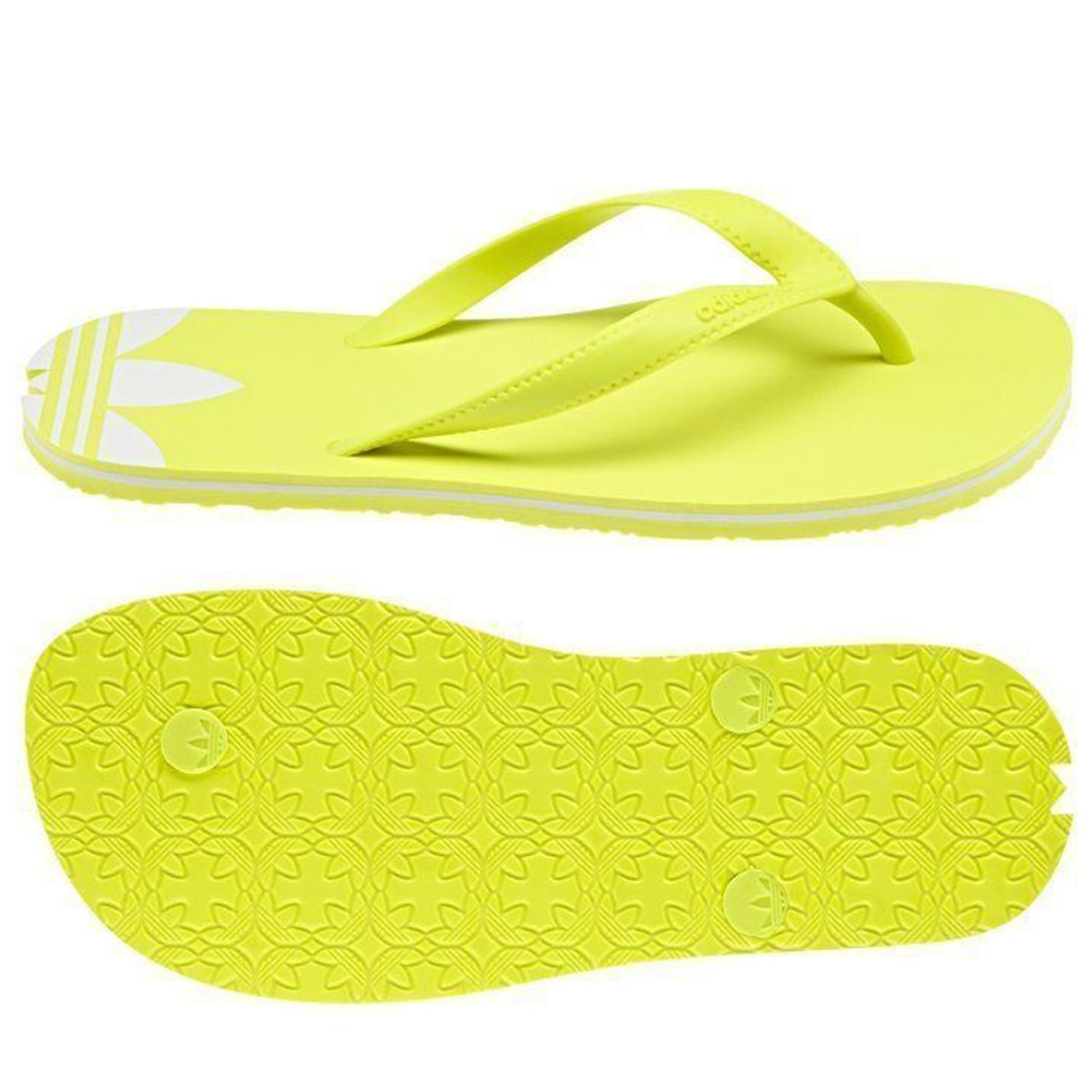 477b969dfe36 adidas Ladies Adisun Sandals Size 5. About this product. Picture 1 of 2   Picture 2 of 2