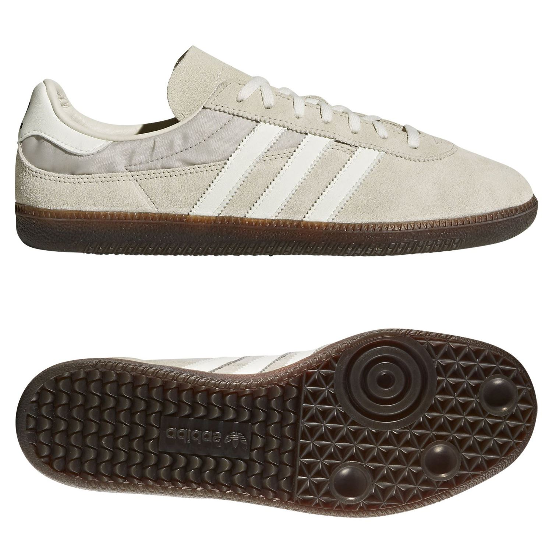 adidas scarpe uomo spezial