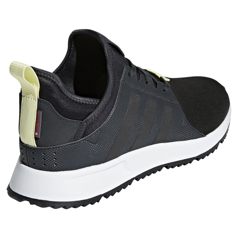 ADIDAS ORIGINALS X PLR SNEAKERBOOT nero scarpe da ginnastica scarpe sneaker  uomo retrò c4ecc91f860