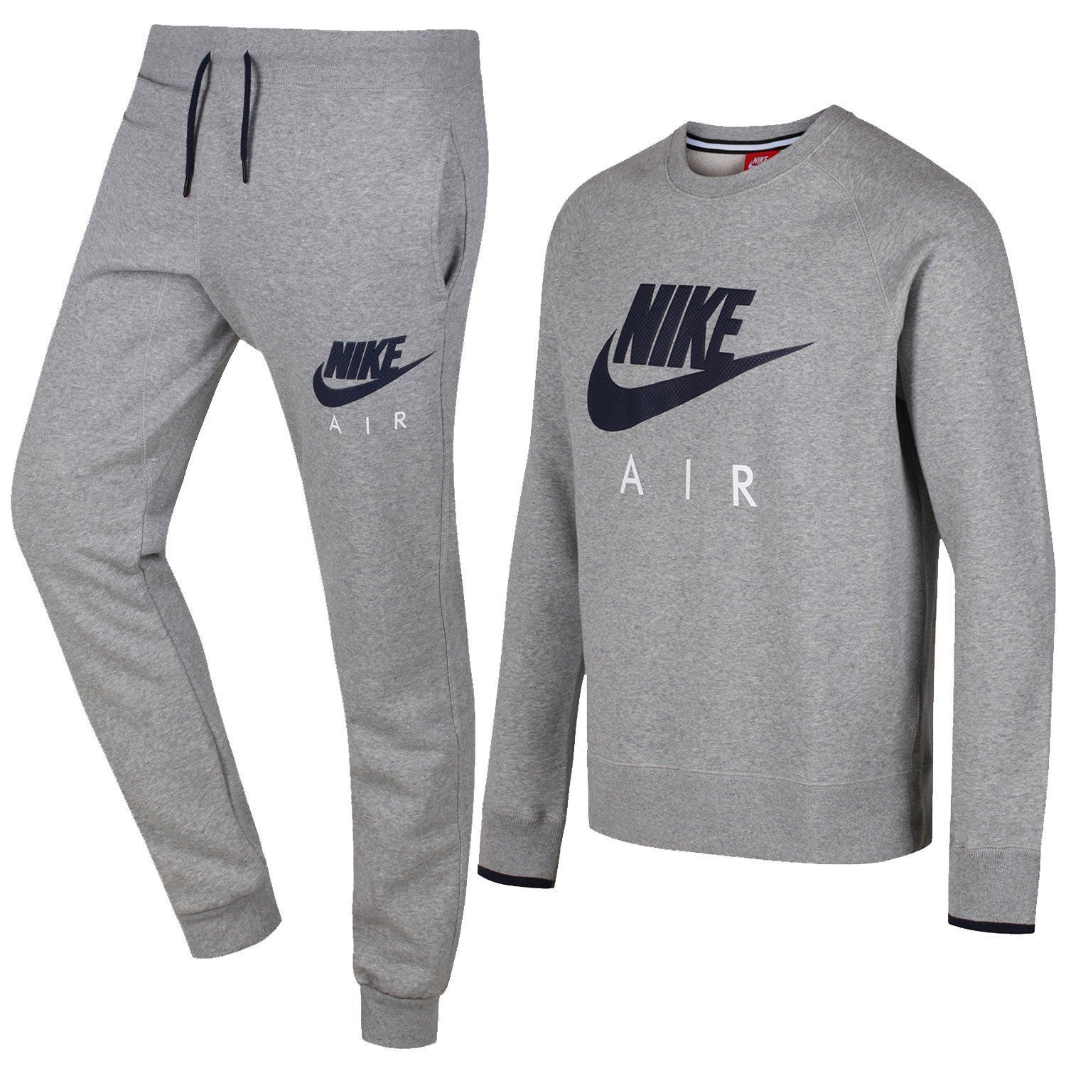 better price for complete range of articles top-rated fashion Details about NIKE MEN'S TRACKSUITS AIR SWOOSH HYBRID TRIBUTE BLACK NAVY  GREY S M L XL FLEECE