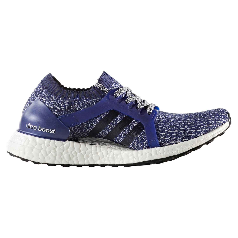 Adidas Ultraboost X, Scarpe da Corsa Donna
