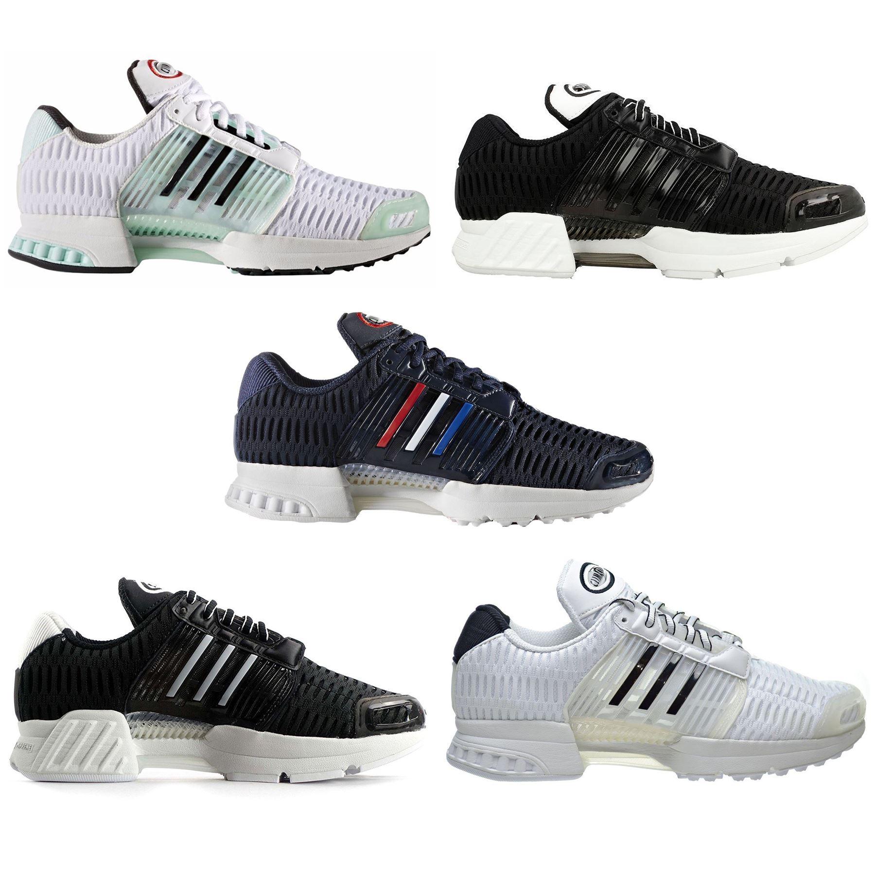 online retailer 3db1f 2b600 Adidas originales CLIMACOOL zapatillas hombres  S jóvenes zapatos zapatillas  de las mujeres