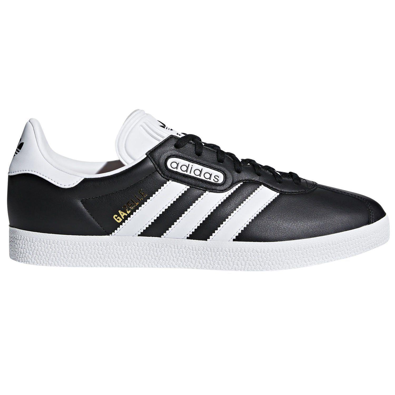 Il Originale Adidas Originals Sneaker Super Casual Scarpe