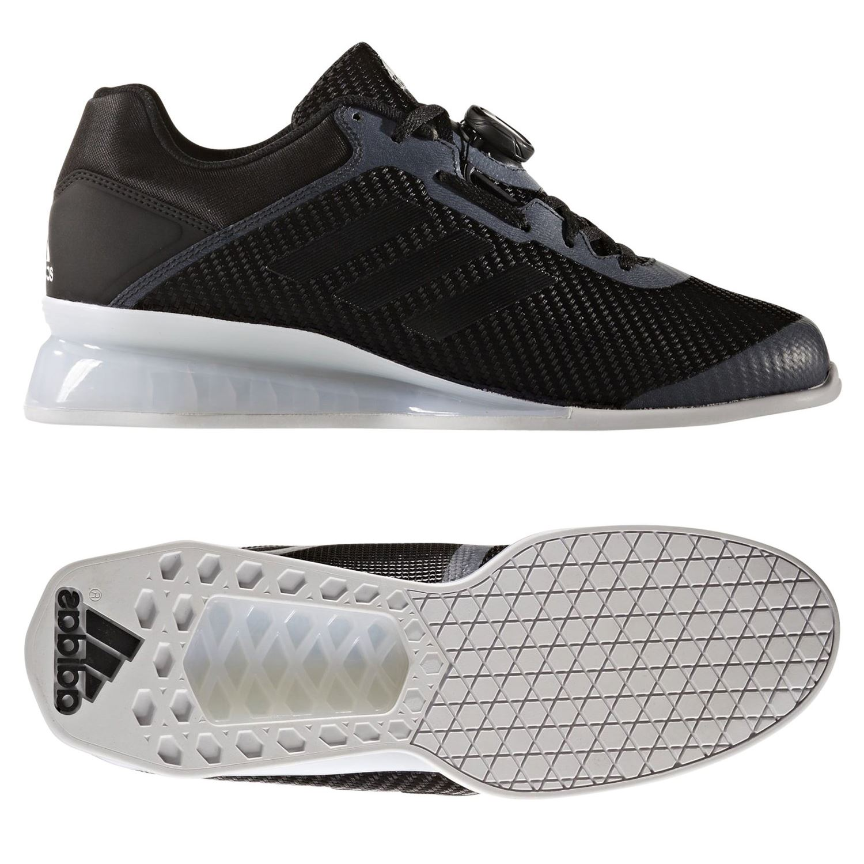 Details zu adidas Herren Sportschuhe Herren Schuhe