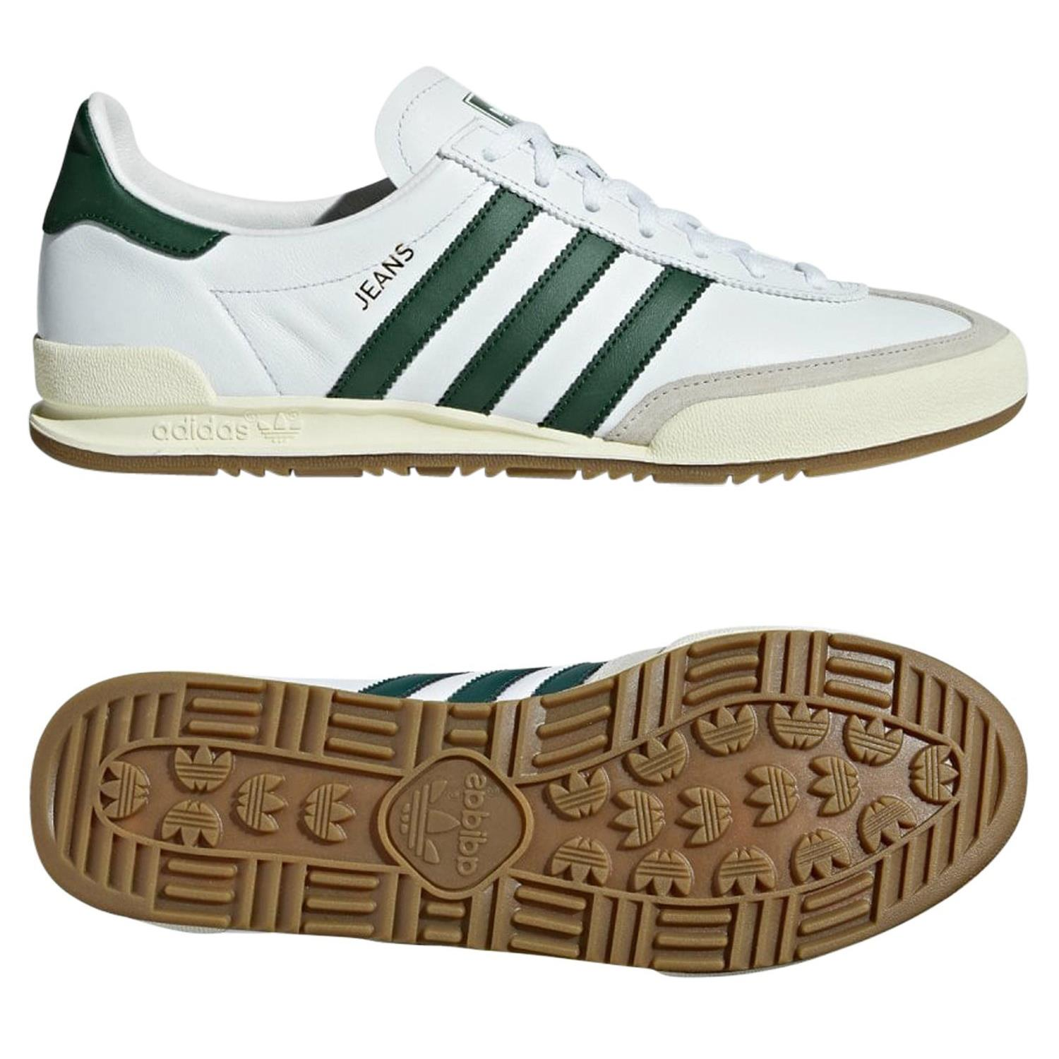 VINTAGE ADIDAS ORIGINALS Tennis Shoe