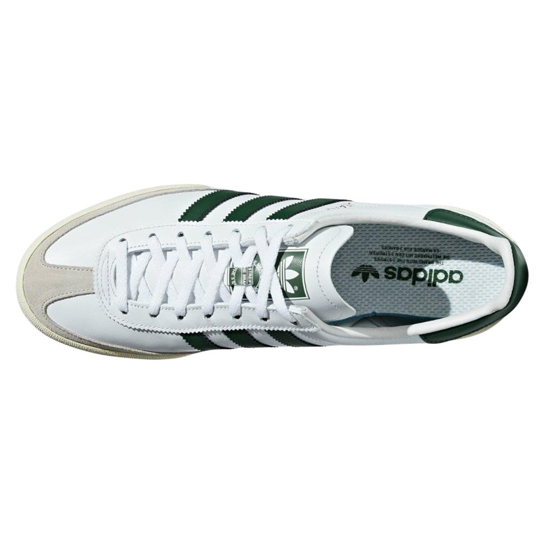 Vintage adidas tennis Zeppy.io
