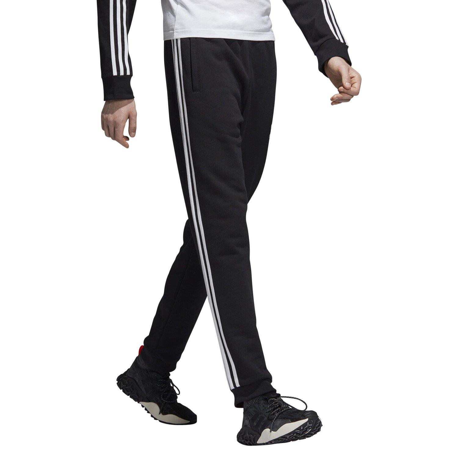 jogging homme complet adidas