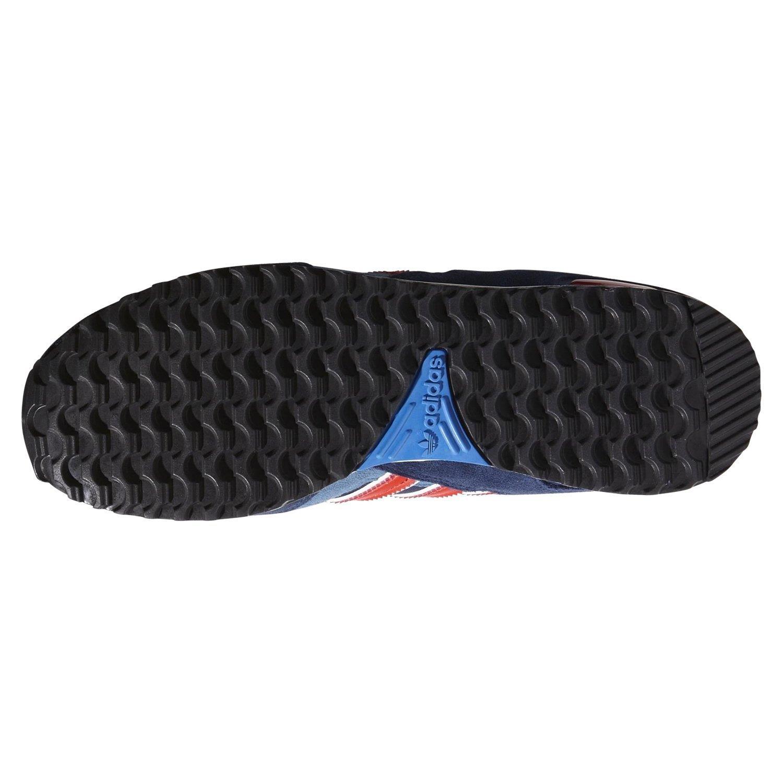adidas ardwick scarpe da ginnastica