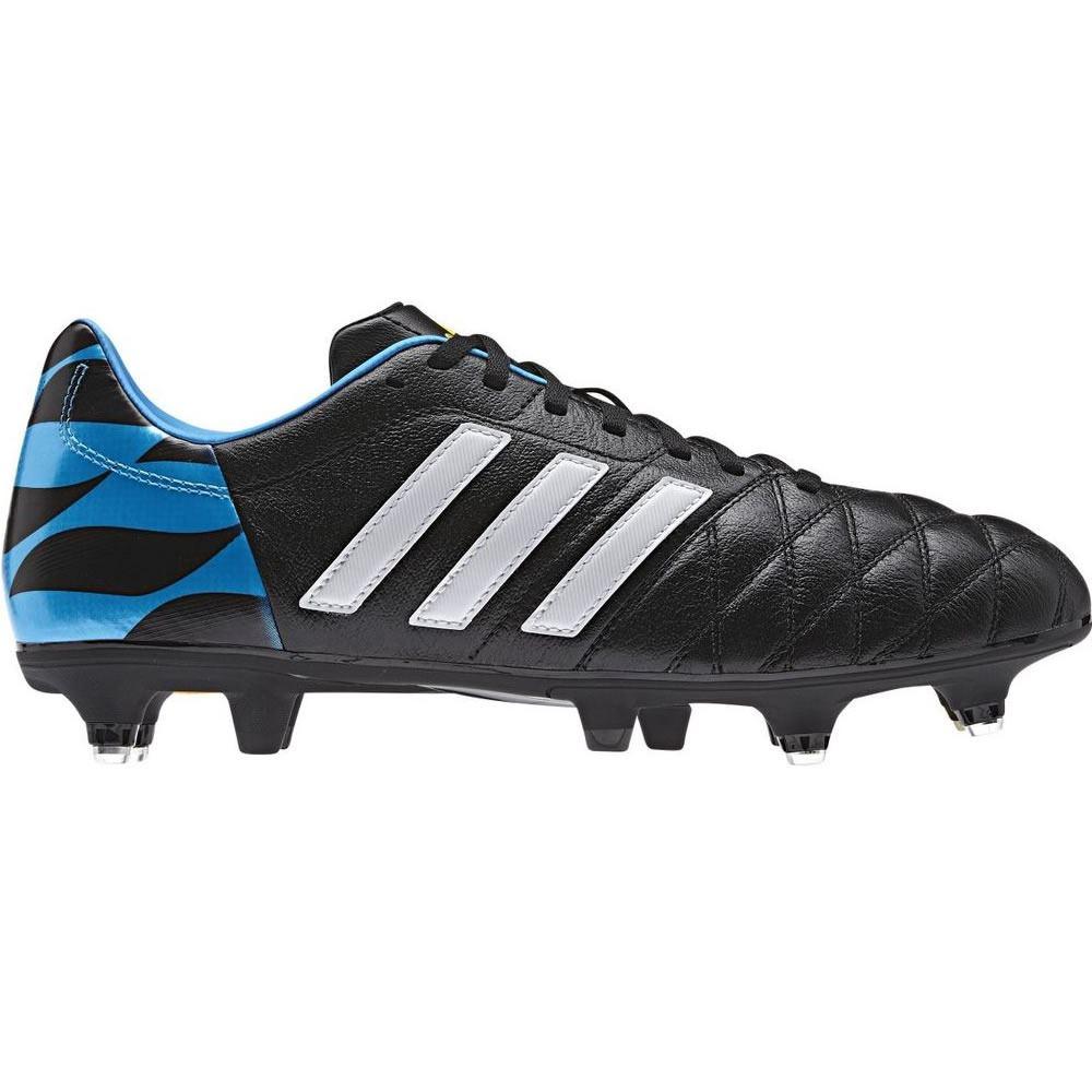 adidas Fußball Schuhe Weicher Boden | adidas DE