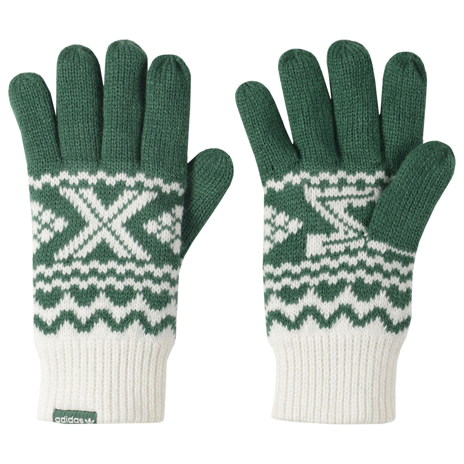 guantes adidas originals