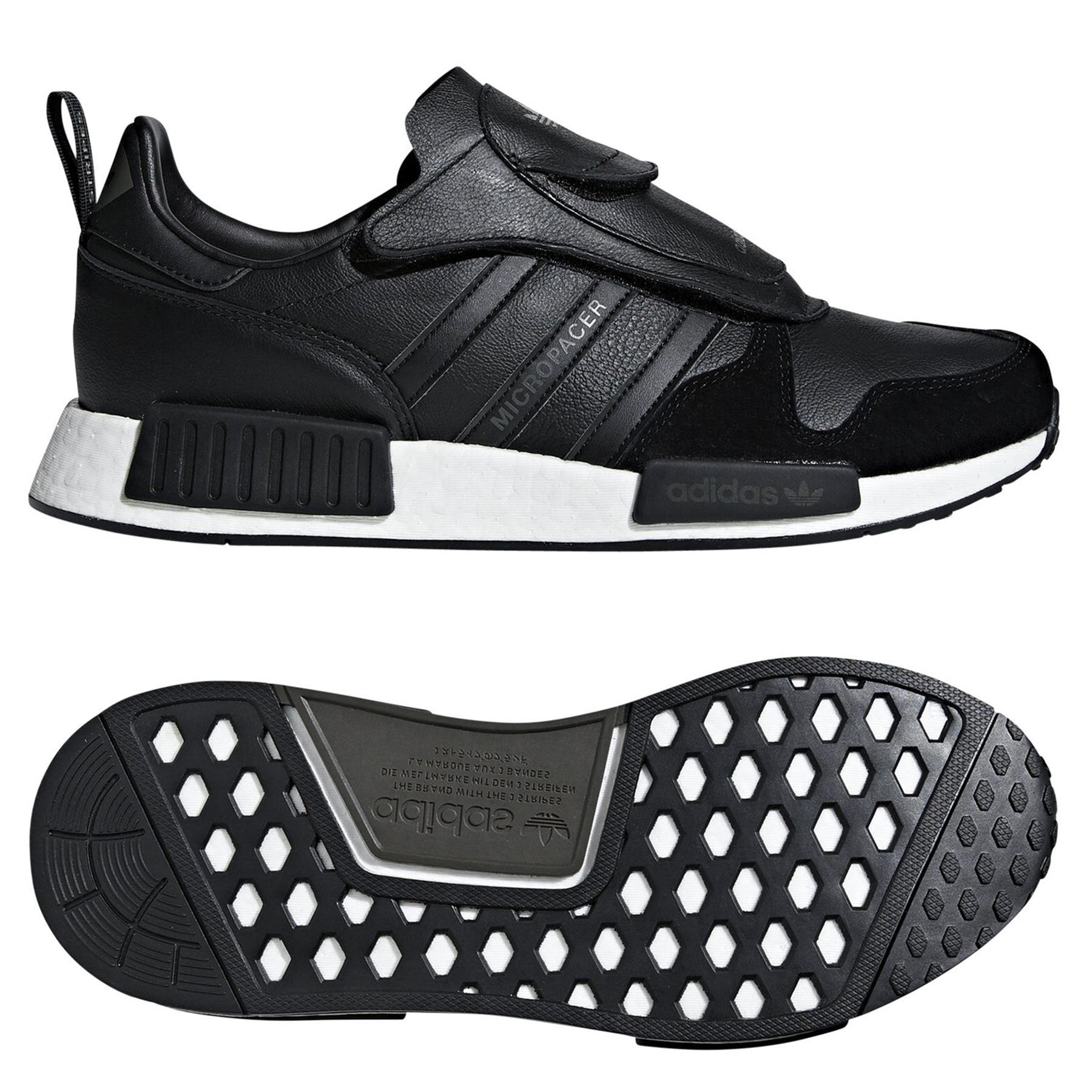 adidas scarpe retro