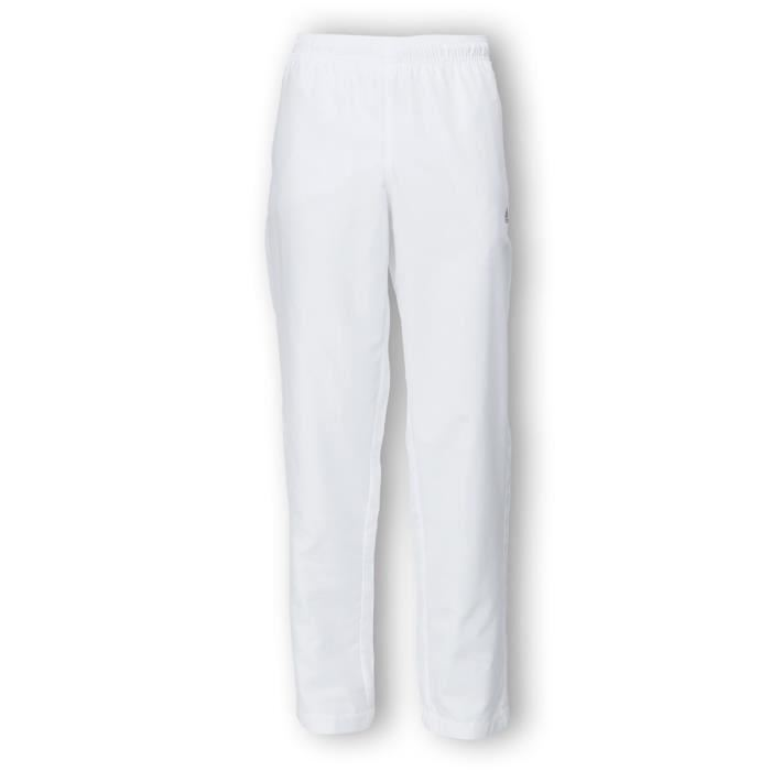 STRUC 2.0 TRACK pantalons blanc BOTTOMS JOGGEURS TRACKIES courtes nouvelles  Adidas hommes fbc9f9c268e7