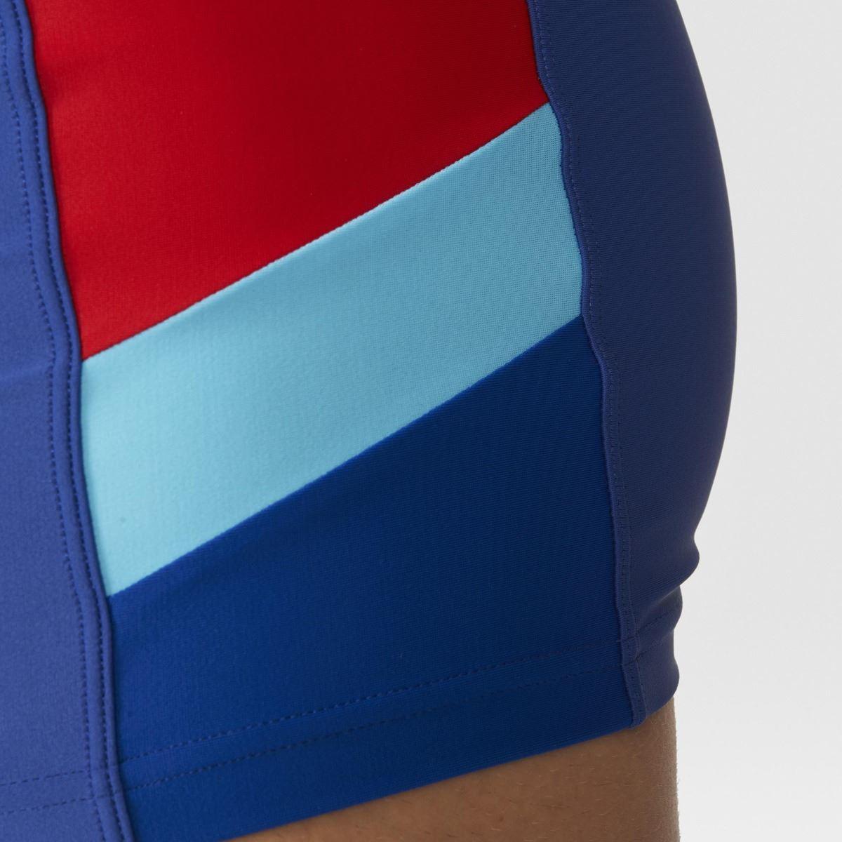 adidas Infinitex + Clubline Plus Men's Swimwear AY2834