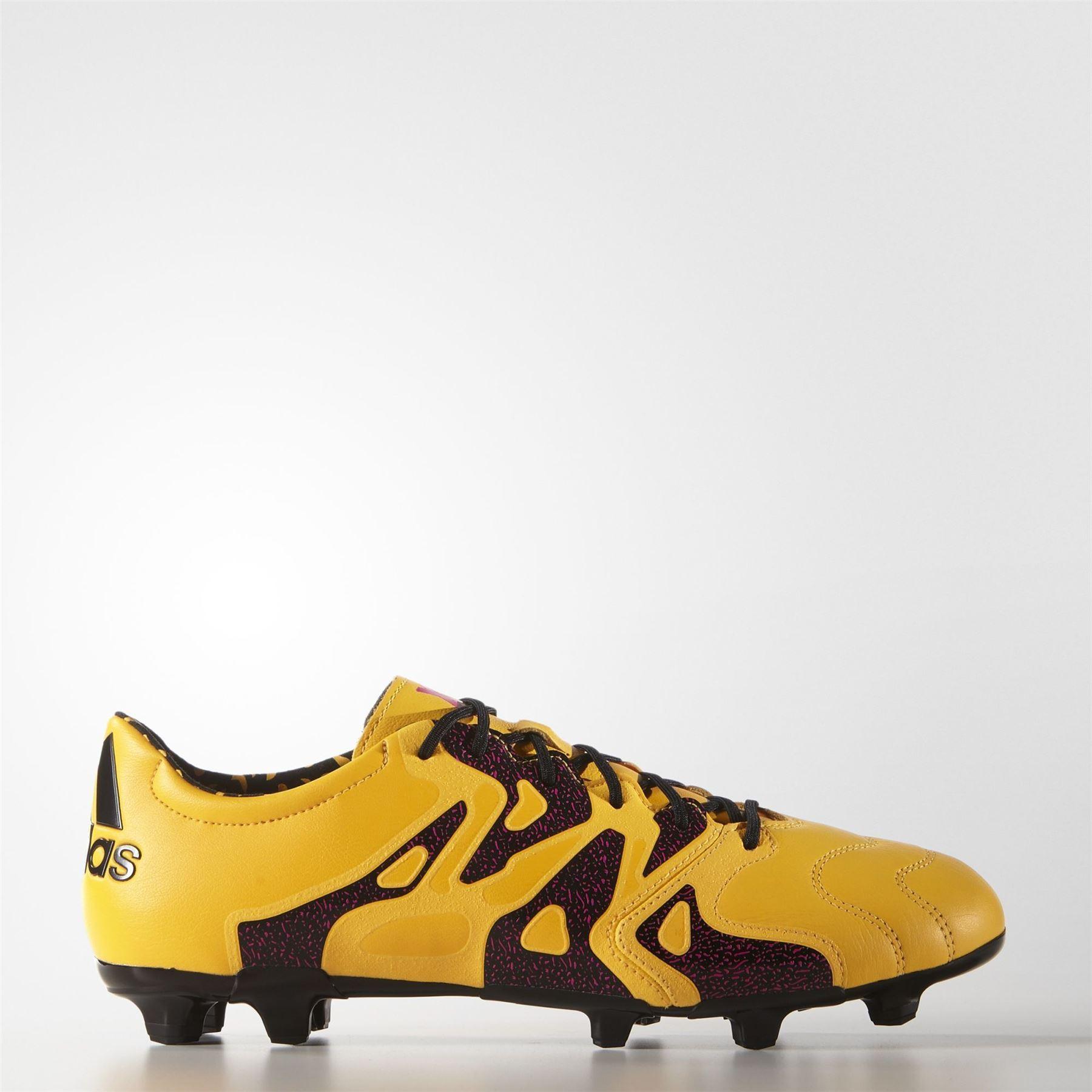 scarpe adidas messico bimbi calcio come legare