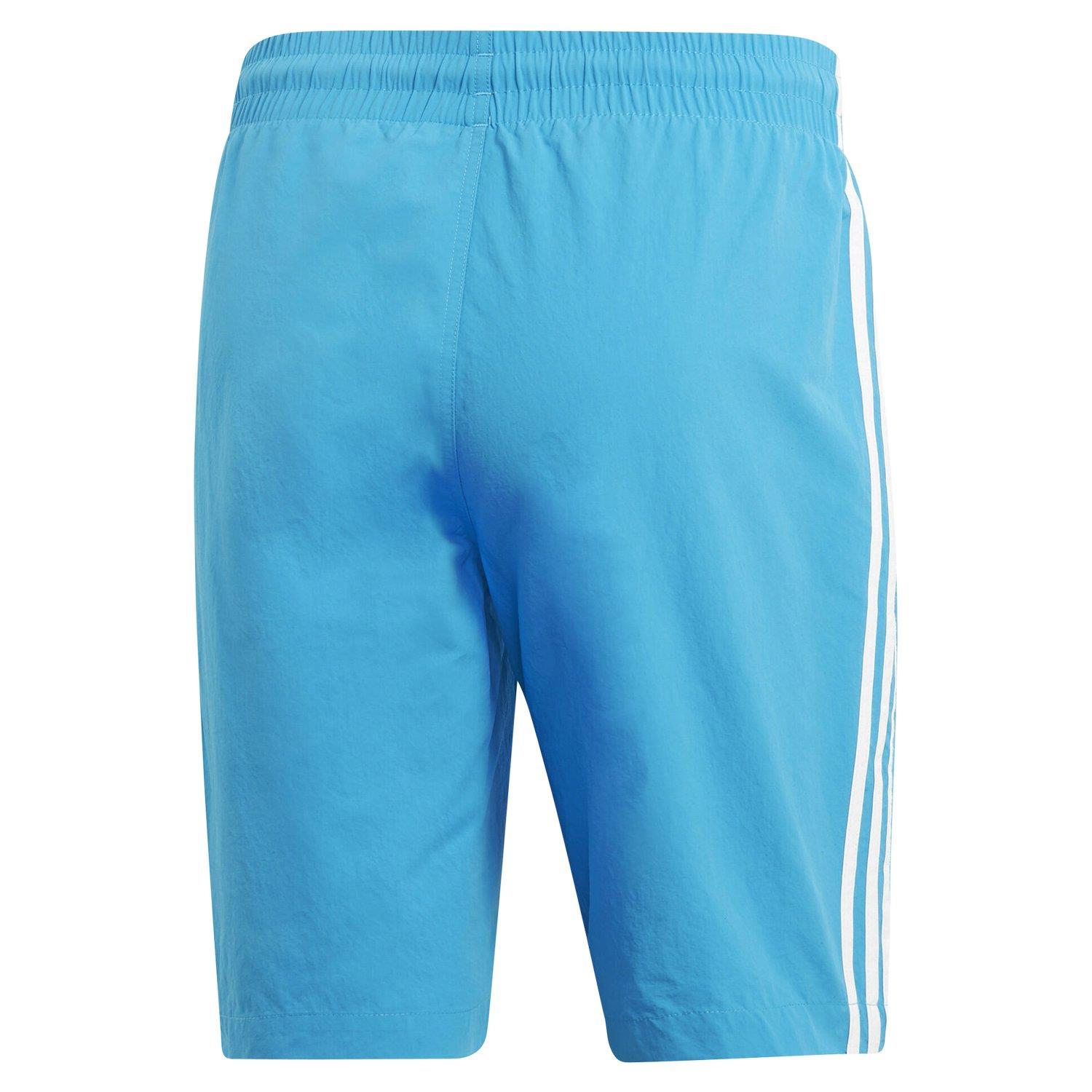 Football Punters are People Too Men Summer Casual Shorts,Beach Shorts Surf Shorts