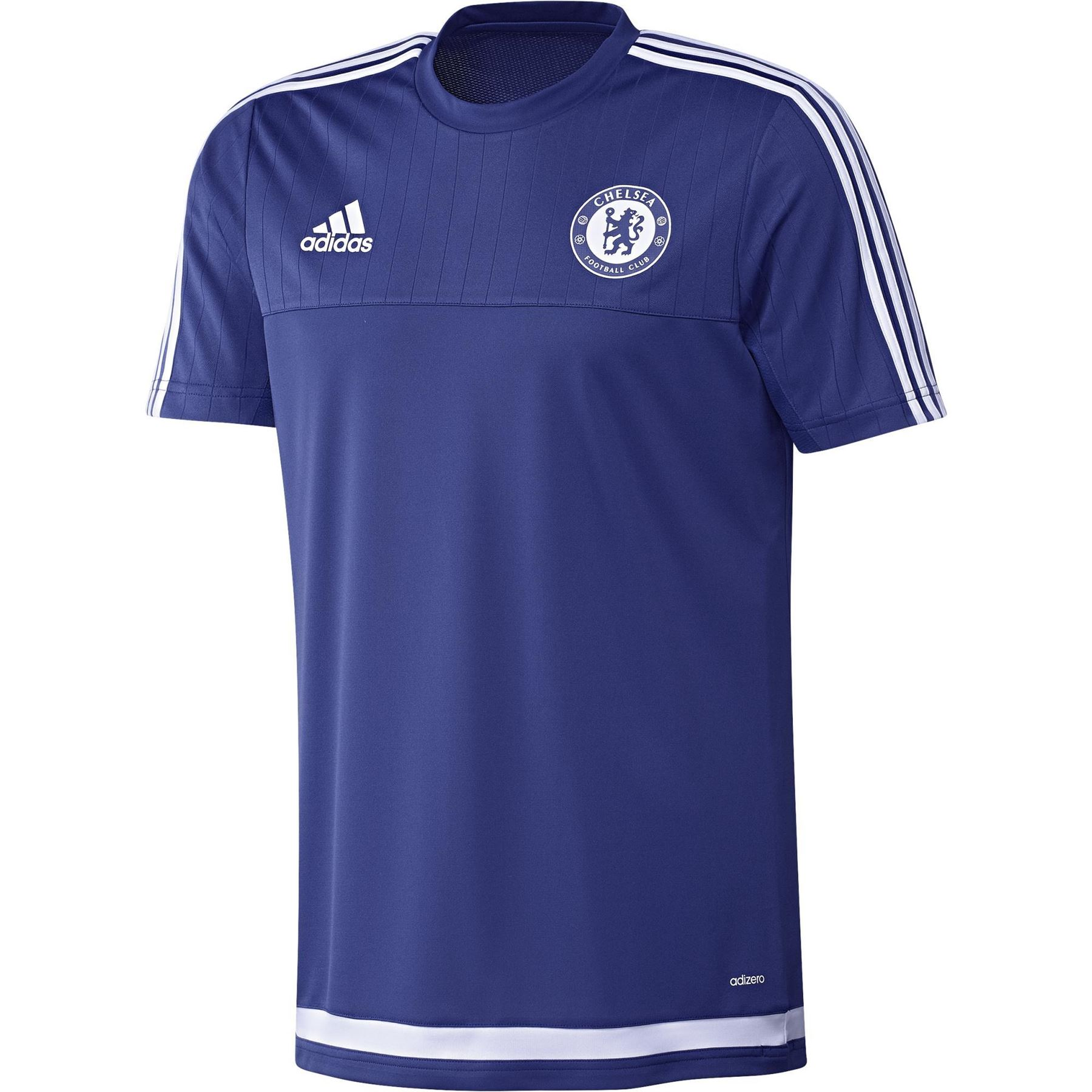 adidas Chelsea FC Multi Listing - 2017. Item Description. adidas  Climacool Training  Gear ... 955d14089