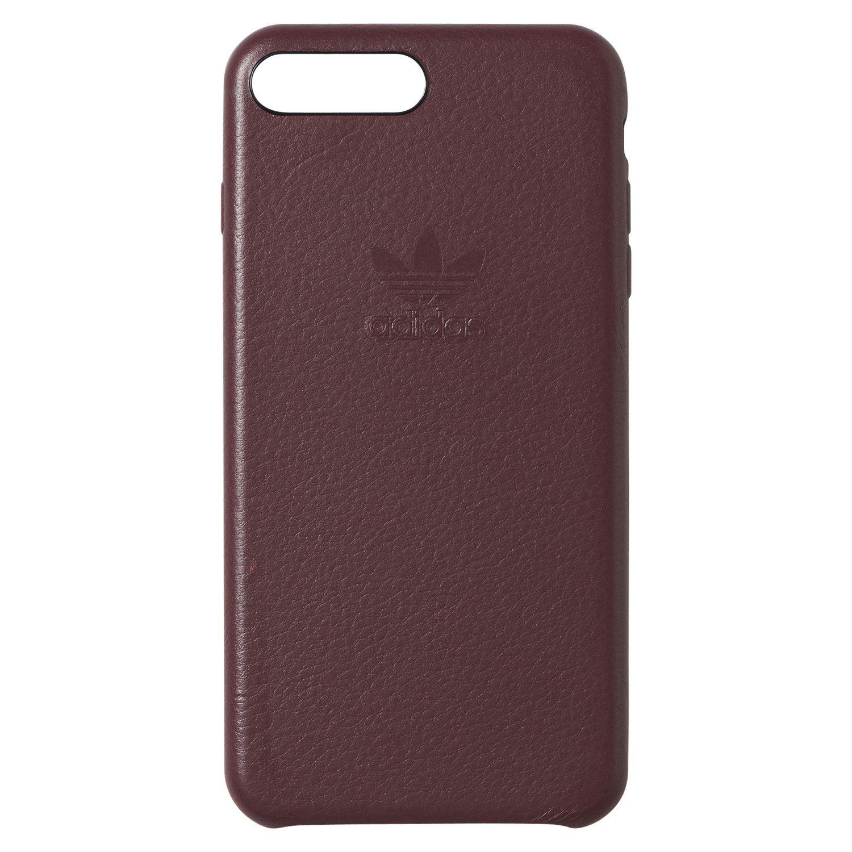 iphone 7 plus cover adidas