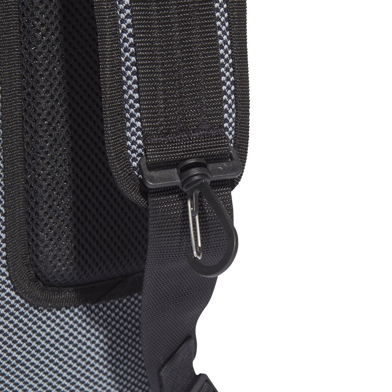9c3818ffd697c Adidas ORIGINALS UNISEX NMD Tag Rucksack grau zurück zu Schule RETRO  VINTAGE neue