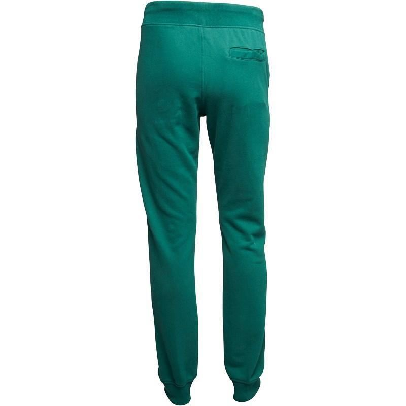 Details about adidas ORIGINALS SLIM FIT TRACK PANTS GREEN BOTTOMS TRACKIES JOGGERS SWEAT
