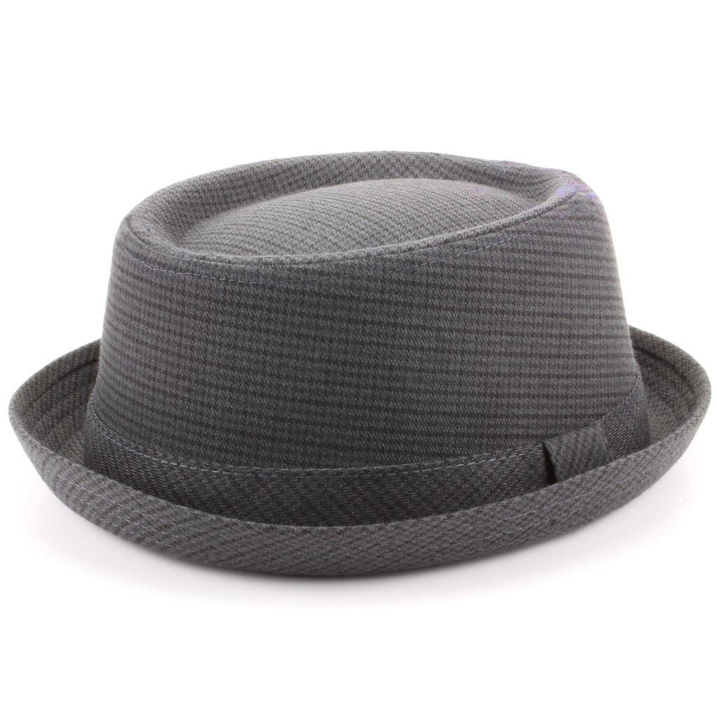 Darker than dicks hat band