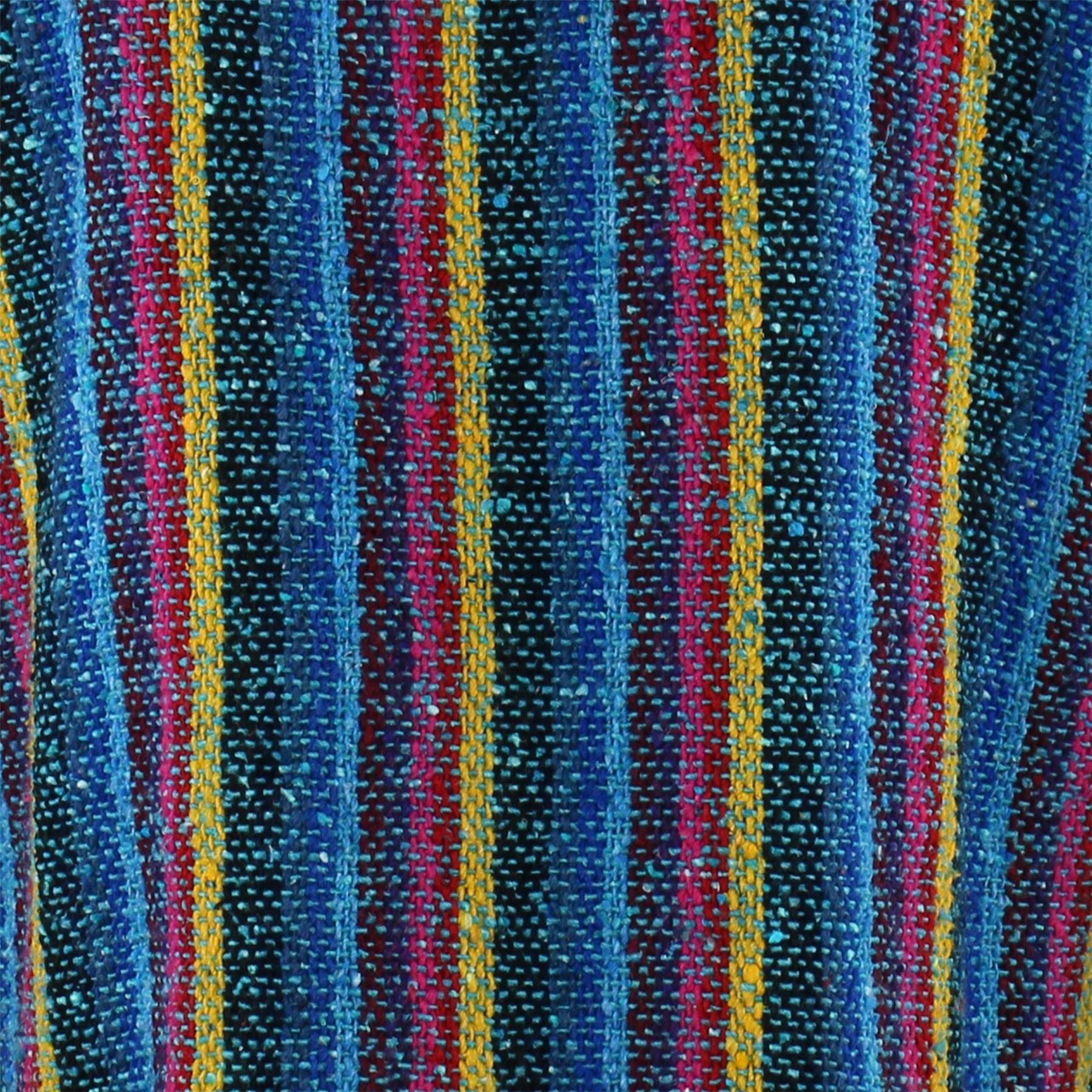 Mexican-Baja-Hoodie-Hoody-Jerga-Rug-Jumper-Siesta-Surf-Hippy-Baha-Pullover thumbnail 90