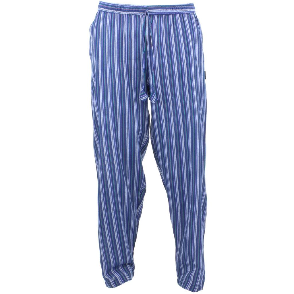 Hippie Rose Juniors' Side-Striped Jogger Pants & Reviews ... |Hippie Striped Pants