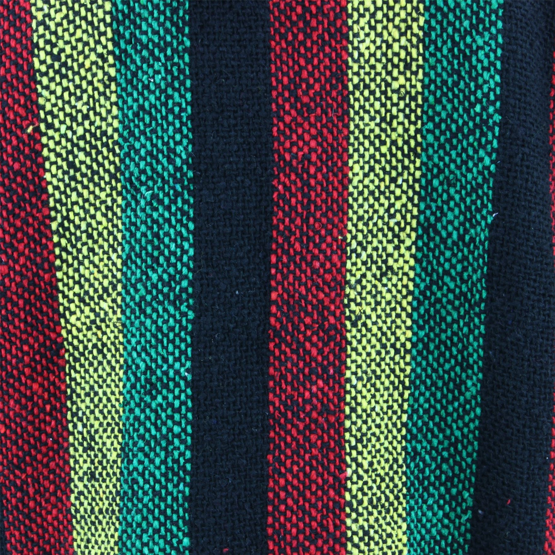 Mexican-Baja-Hoodie-Hoody-Jerga-Rug-Jumper-Siesta-Surf-Hippy-Baha-Pullover thumbnail 7