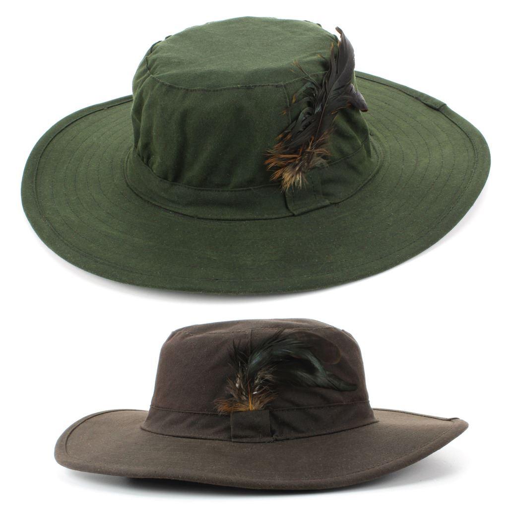 Sombrero Peluche Militar Pesca Gorra Jungla Safari exterior Campo ... 635f4945168
