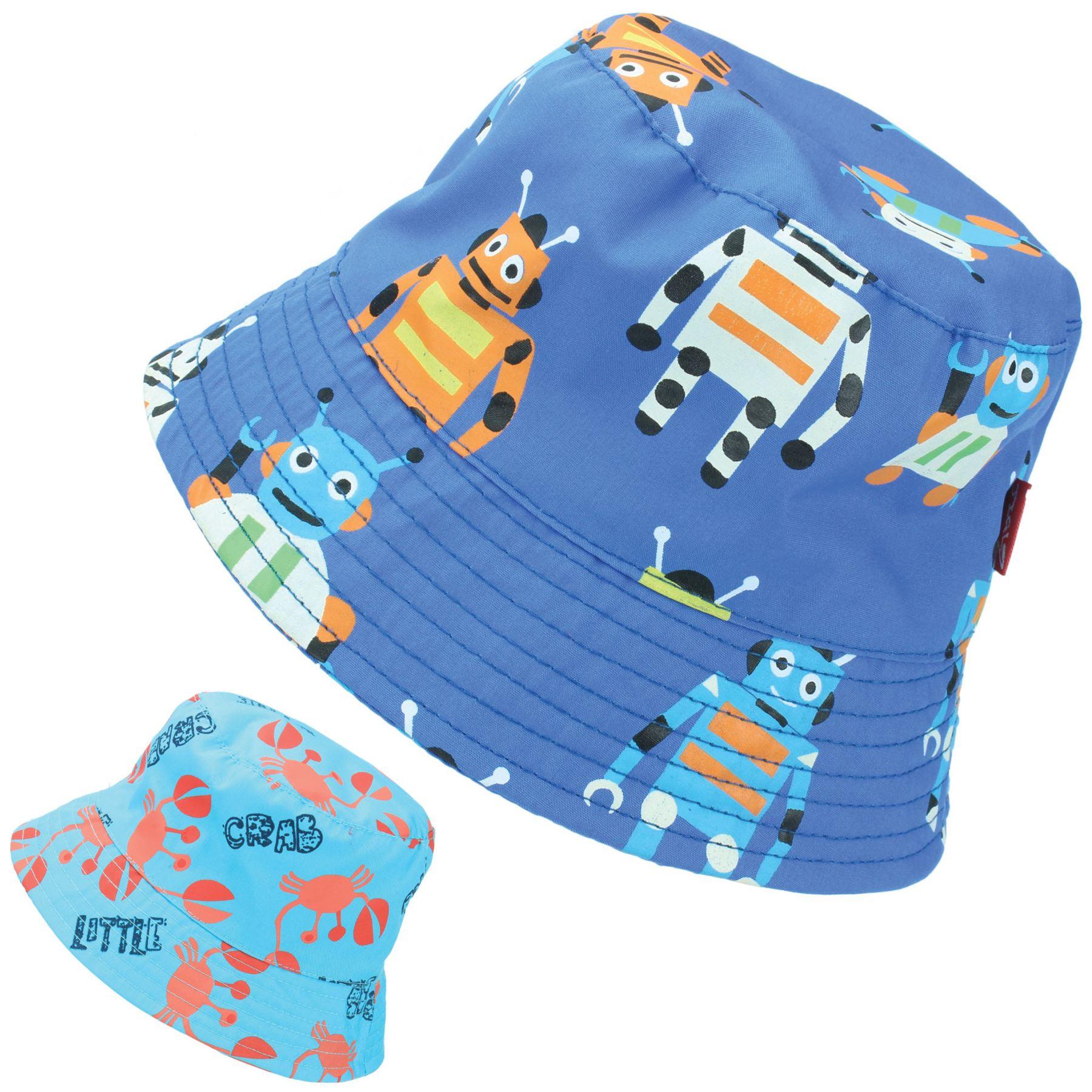 Accessories Obliging New Summer Baby Hat Fashion Children Dinosaur Print Cap For Girls Boys Kids Sun Hat Baby Boys Hat Summer Sun Beach Bucket Cap
