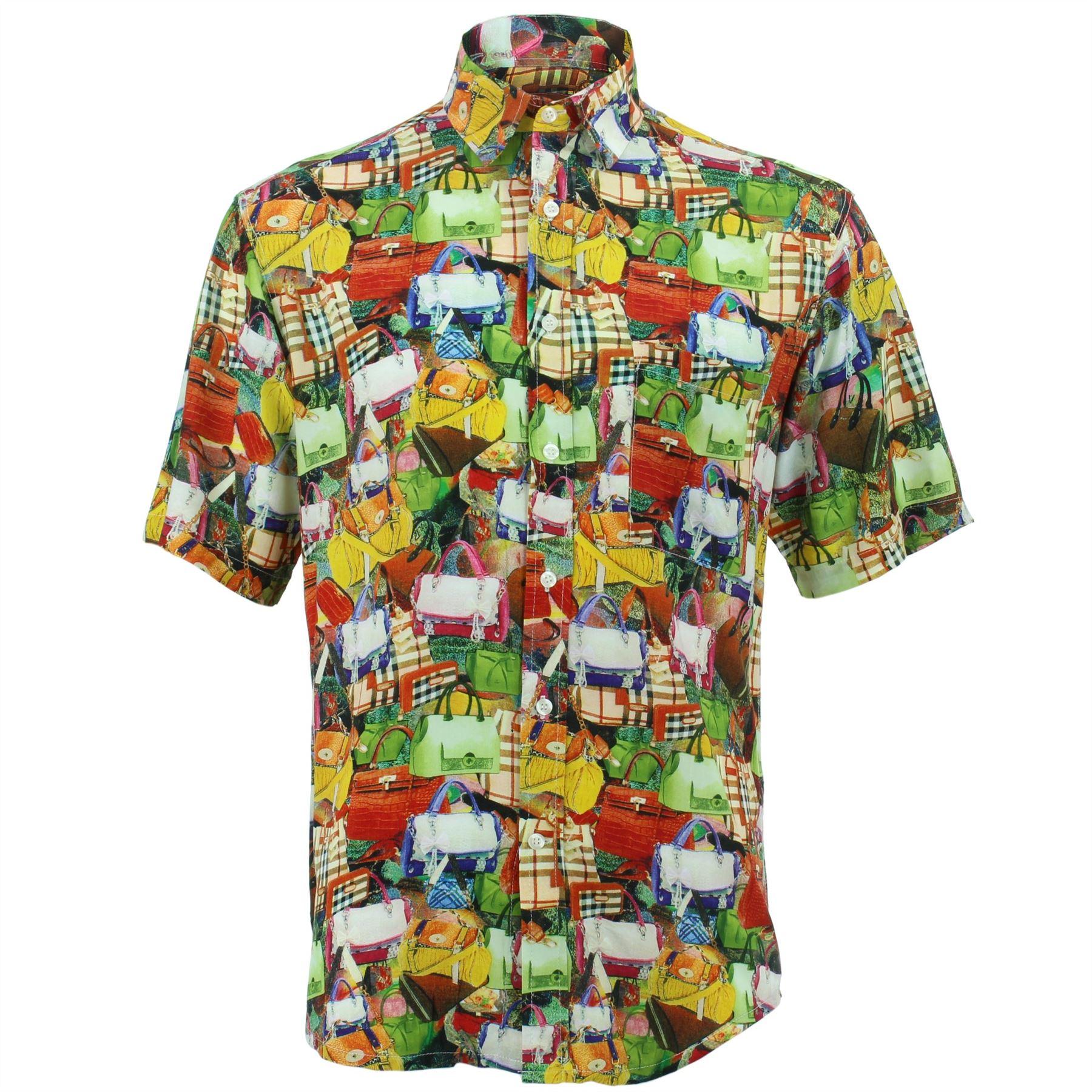 Tie Dye Hippie Tunic Top Dress Boho Beach Kaftan Size 18 20 22 24 26 28 30 UB20