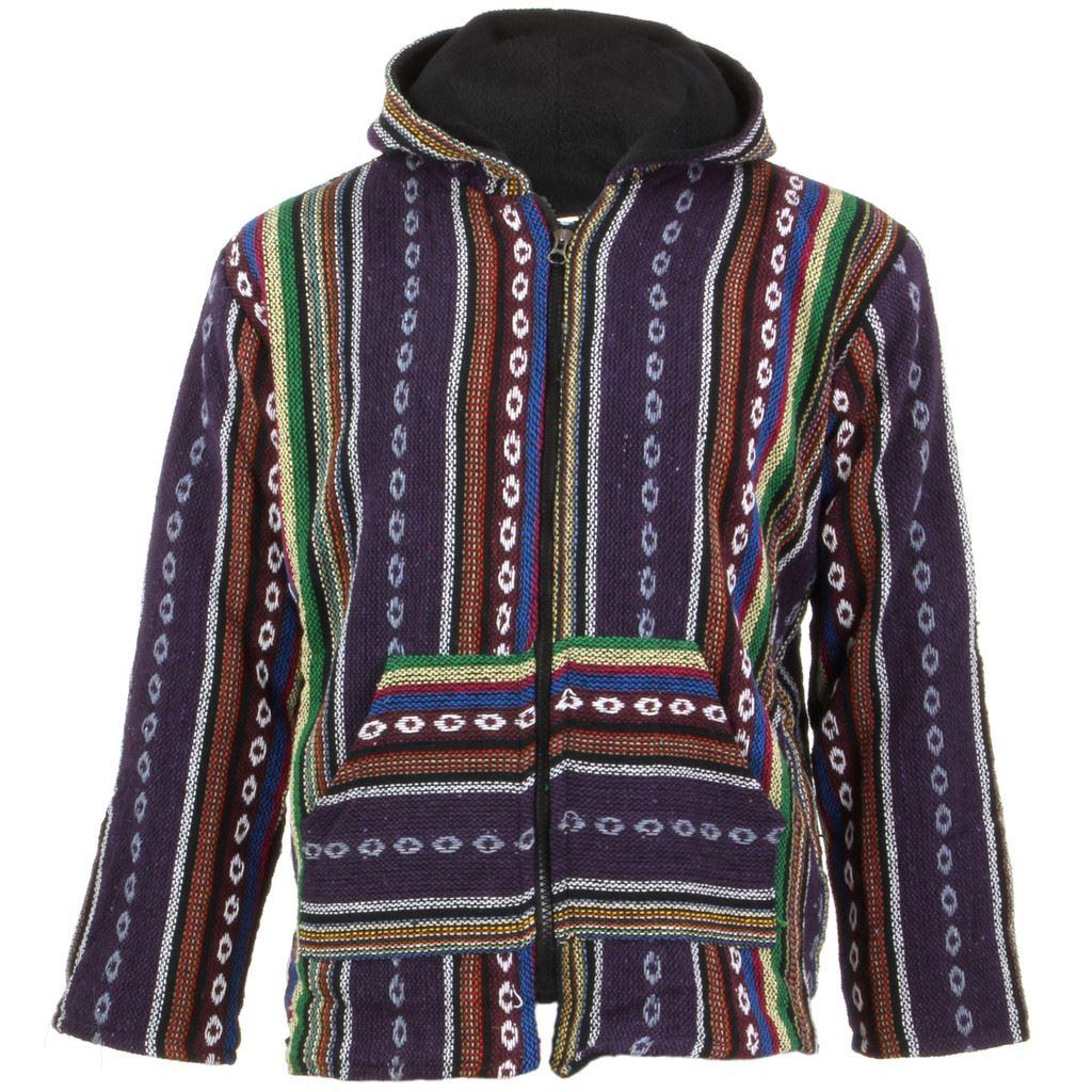 d2daf67847d55e Montaggio pratico, sciolto giacca con cappuccio con tasche a marsupio  anteriore, una fodera in pile caldo e un zip frontale.