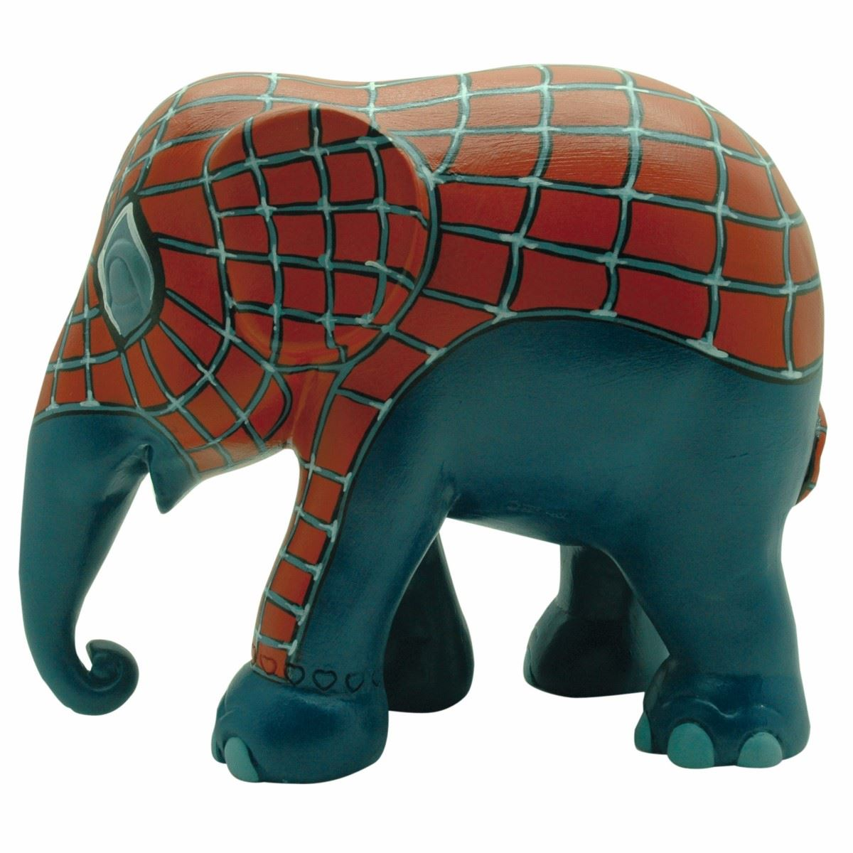 Elephant Parade Ornament Collectable Artist Limited Edition Forest Folk Tales