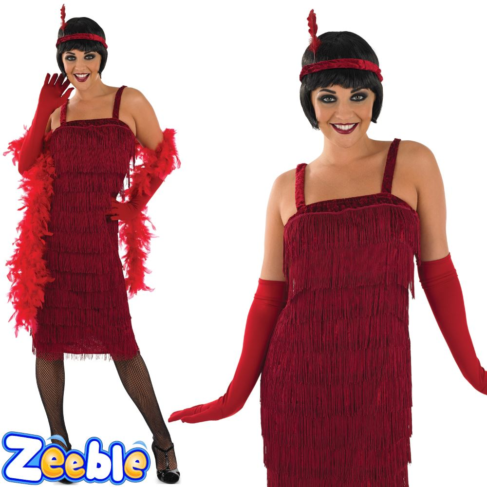 Adult-Flapper-Dress-1920s-Fancy-Dress-Costume-Gatsby-Hen-Night