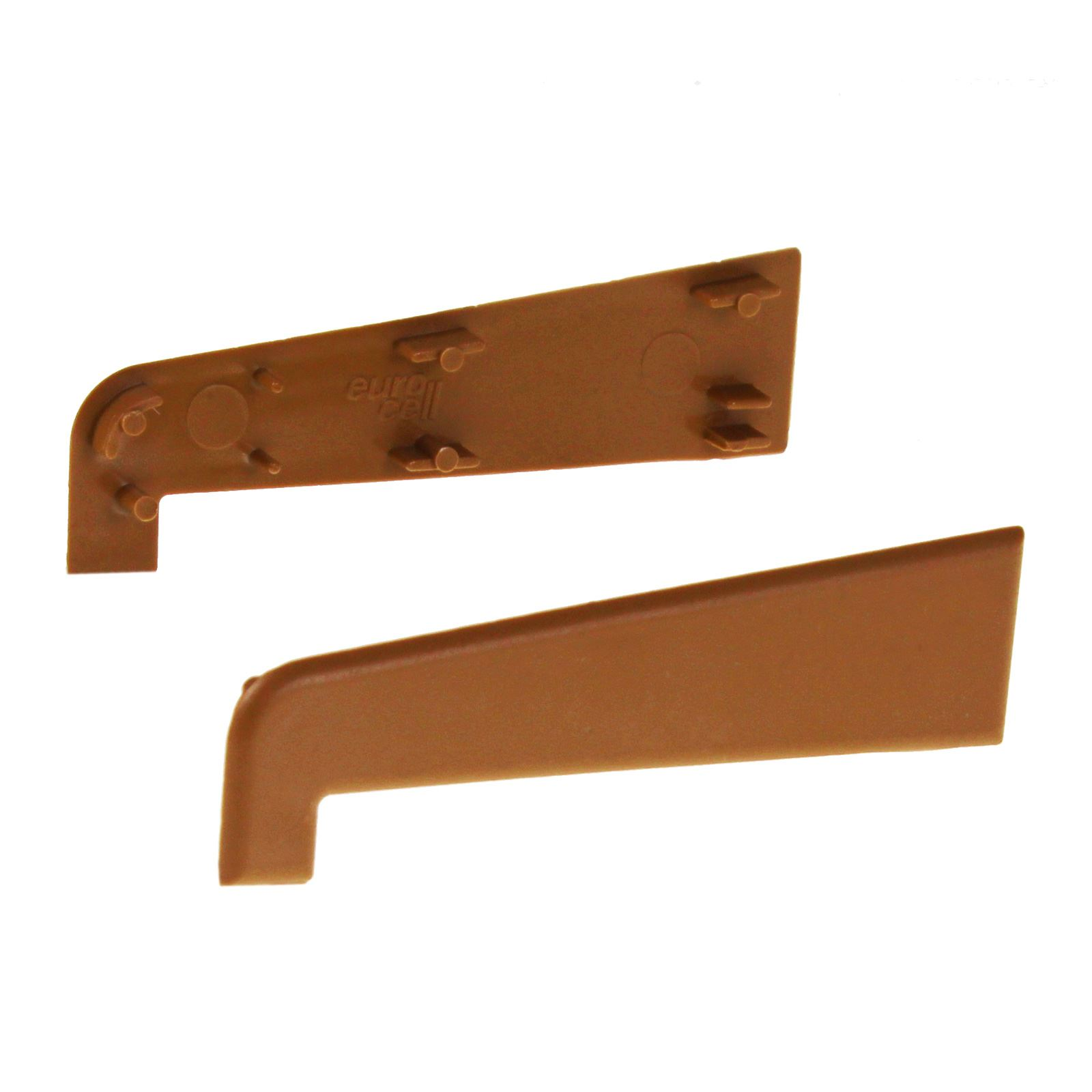 150mm Upvc External Sill For Window Door Patio Pvc Plastic