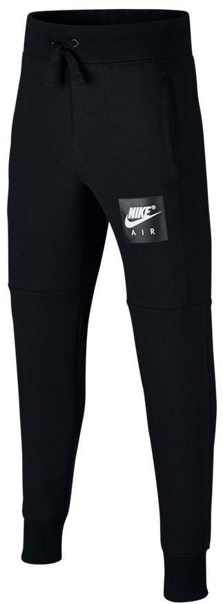 Détails sur Neuf ! Nike Air Hommes Survêtement Jogging Bas Pantalon Survêtement Noir