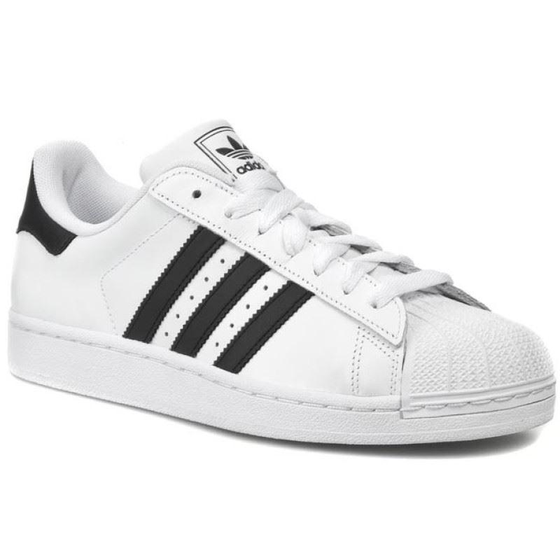 scarpe superstar uomo adidas